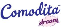 Comodita Dream