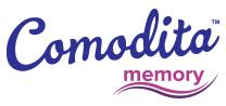 Comodita Memory