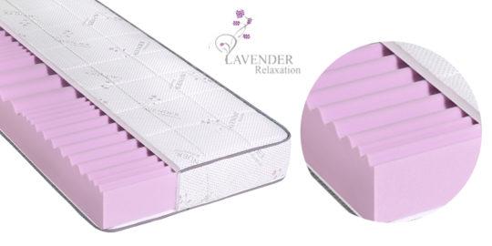 Lavender_Detail