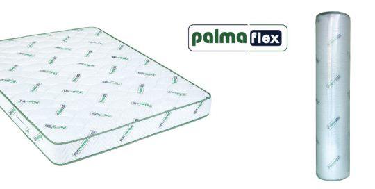 Palma_flex_Detail2