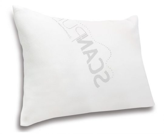 Scanpur_anatomicPillows