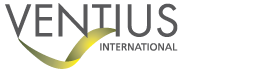 Ventius International